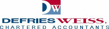 Defries Weiss Logo